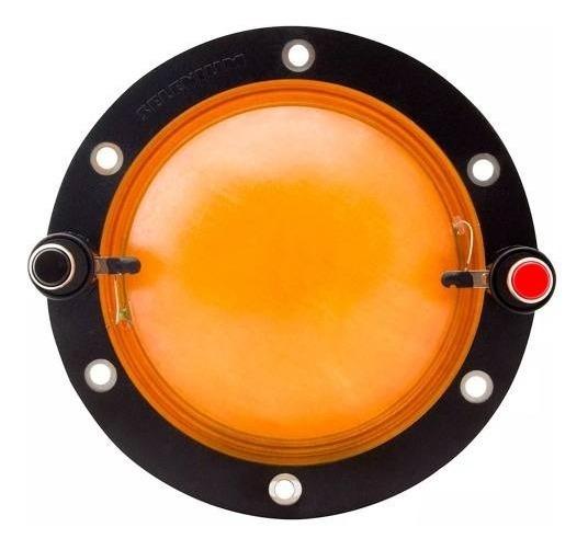 Reparo Selenium Jbl Driver D450 Trio Fenolico Profissional