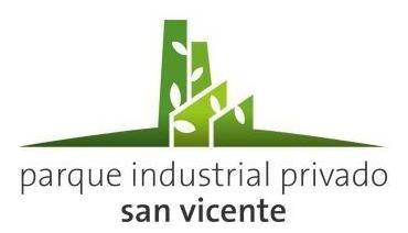 Lote Industrial 2000 M2 Venta Oportunida 50% Off Pi San Vicente