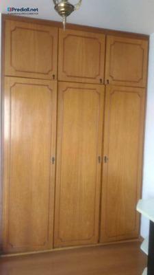 Apartamento Com 2 Dormitórios À Venda, 93 M² Por R$ 560.000 - Mandaqui - São Paulo/sp - Ap3395