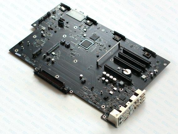 Logic Board Mac Pro 4.1 - A1289 - Ano 2009