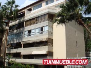 Apartamentos En Venta En La Tahona Mv #18- 7158