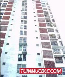 Apartamentos En Venta 04243357050