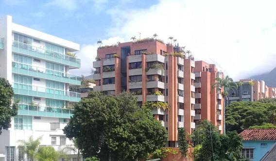 Casa En Venta Campo Alegre