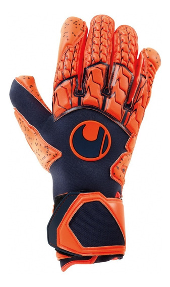 Guantes Profesionales Next Level Supergip Hn