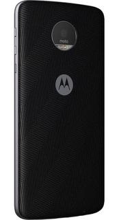Capa Shell Style Motorola Moto Z Z Play Z2 Play Z3 Play Mods