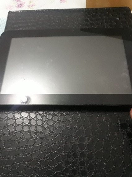Display E Touch Tablet Foston 787l Removidos