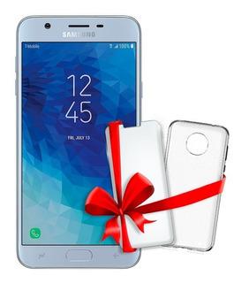 Samsung Galaxy J7 Star (j7 2018) 32gb 2ram