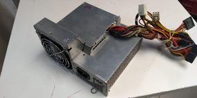 Fonte Para Computador Hp Dps-240fb-1 A