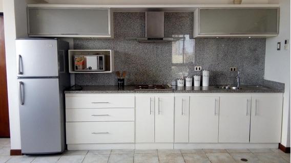 Apartamento Alquiler Valle Frio Maracaibo Api 4430 Ennis C