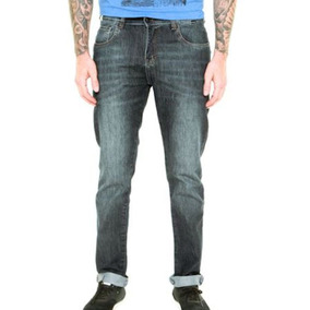 Calça Jeans Preston Hurley