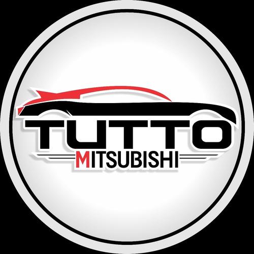 Mesetas  Trasera Izquierda Mitsubishi Lancer Touring  C/u