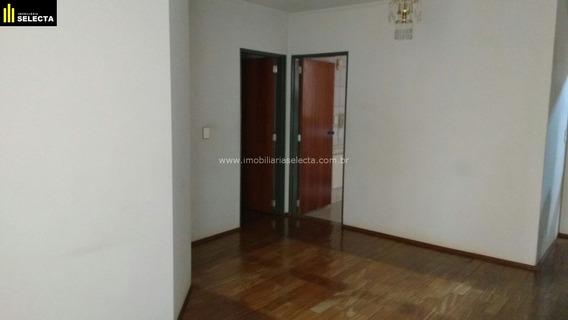 Apartamento 3 Quarto(s) Para Venda No Bairro Vila Itália Em São José Do Rio Preto - Sp - Apa3277