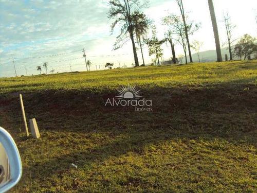 Imagem 1 de 3 de Terreno De Condomínio, Bairro Da Posse, Itatiba - R$ 240 Mil, Cod: Cf113 - Vcf113