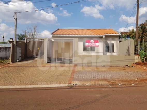 Casa Em Condomínio Para Venda - 99024.001