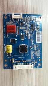 Placa Inverter Panasonic Tc L32b6b 6917l 0126a