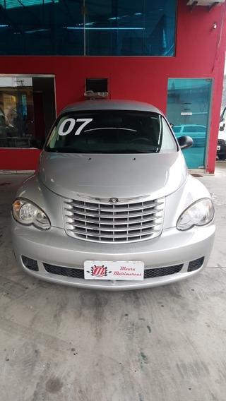 Chrysler Pt Cruiser 2.4 Classic 16v