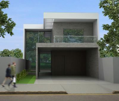Projeto Arquitetônico, Planta, Imagem 3d. R$2,00/m² - Cartão