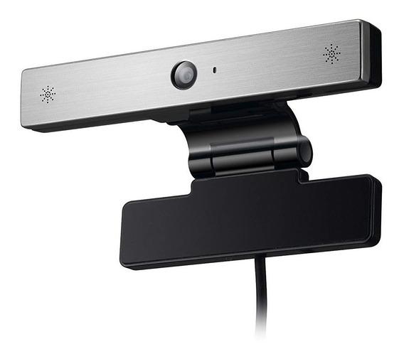 Camera Webcam LG Full Hd 1080p Tv Notebook Desktop Pc Mac