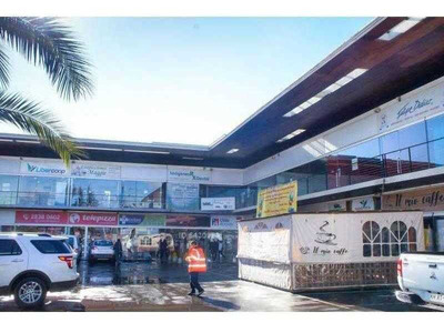 Local Comercial 245 M2