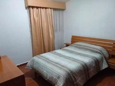 Gran Casa En Lindavista, Tulancingo