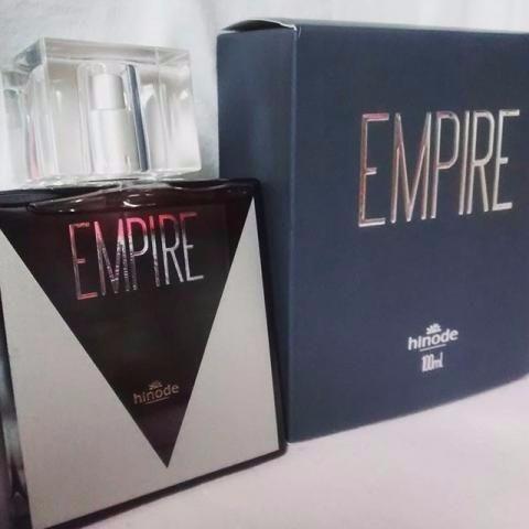 Empire Perfume Campeão De Vendas 100ml