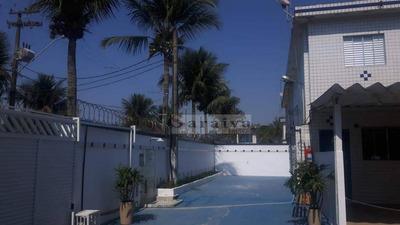 Sobrado Residencial À Venda, Balneario Praia Do Perequê, Guarujá. - So0249