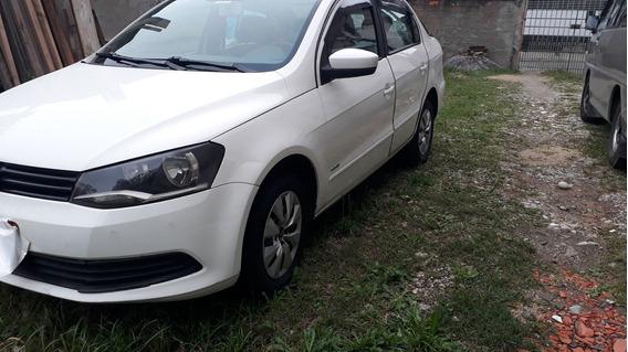 Voyage 2014 Taxi E Alvara