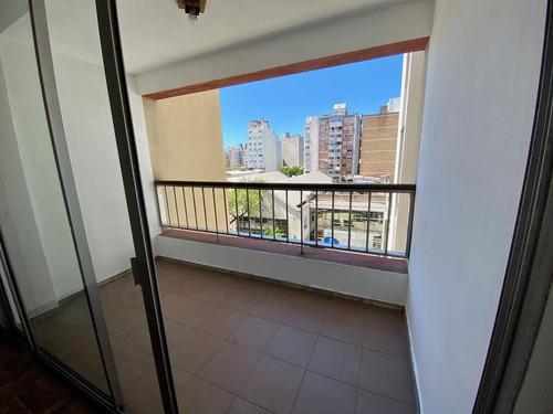 Venta Pocitos Nuevo 3 Dormitorios Terrazas  Garage Reciclado
