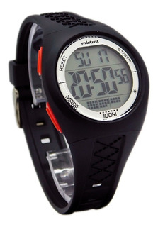 Reloj Mistral Ldg1462601