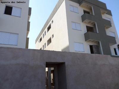 Apartamento - Ap00180 - 2675735