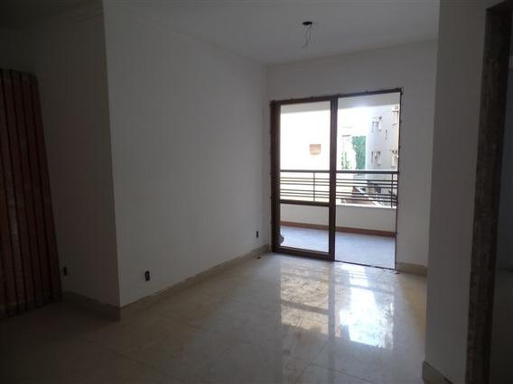 Apartamentos - Venda - Nova Aliança - Cod. 13405 - Cód. 13405 - V