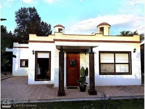 Casa Sola En Venta Granjas Residenciales