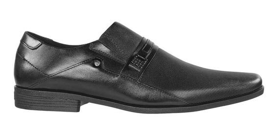 Sapato Social Ferracini Liverpool Masculino 4059-281g| Radan