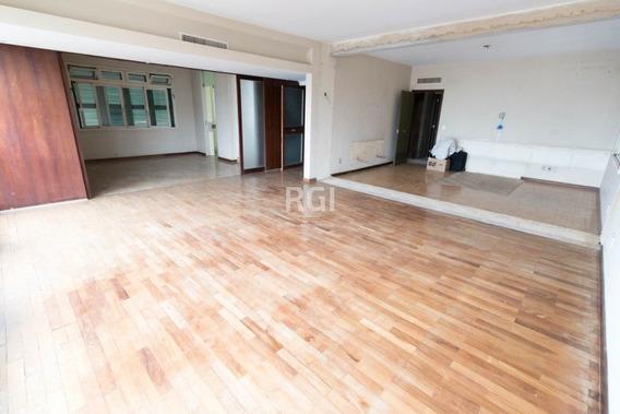 Apartamento Em Farroupilha Com 2 Dormitórios - Ko12924