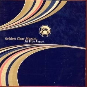 All Blue Review Por Golden Claw Music