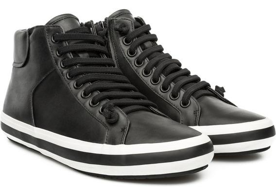 Camper Zapatos negros para hombres | eBay