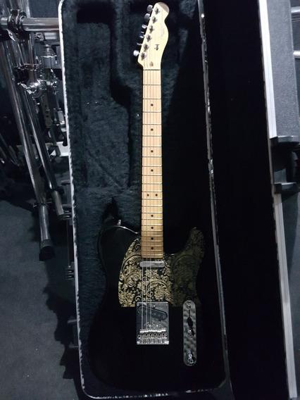 Fender Telecaster Americana