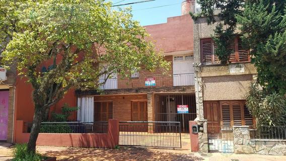Se Vende Casa Posadas - Villa Sarita