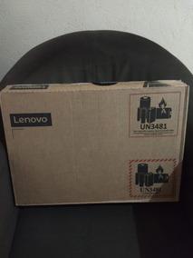 Note Lenovo I3 6006u 4gb Hd 500gb