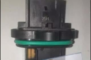 Sensor Maf Orlando Original