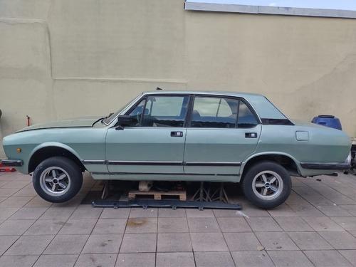 Alfa Romeu 2300