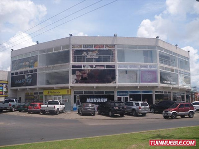 Family House Maturin - Locales En Alquiler