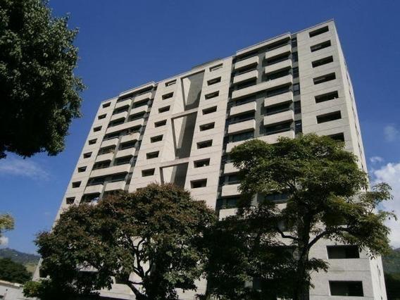 Apartamento En Venta San Bernardino Mls 20-7032 Humberto Corbisiero