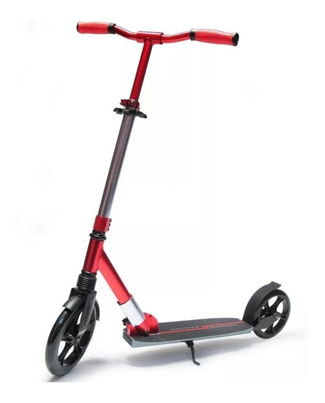Monopatin Sieteveinte Urban Pro Scooter