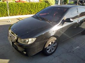 Lifan 620 2010