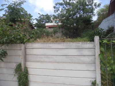 Terreno Em Jardim Paulista, Atibaia/sp De 300m² À Venda Por R$ 230.000,00 - Te102776