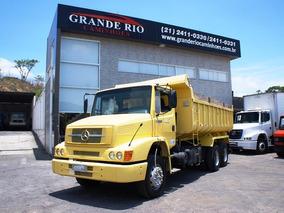 Mercedes-benz Mb 1620-06