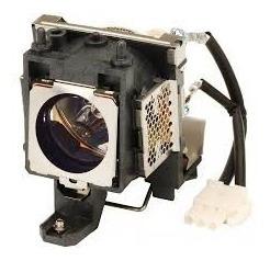 Lâmpada Projetor Benq Mp770 Mp775 Mp 720p Mp 610 W100 Mp620p