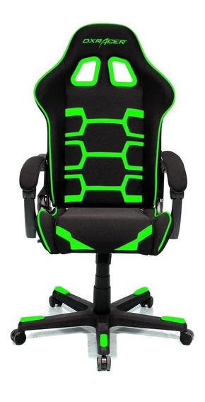 Cadeira Gamer Dxracer Origin O168-ne