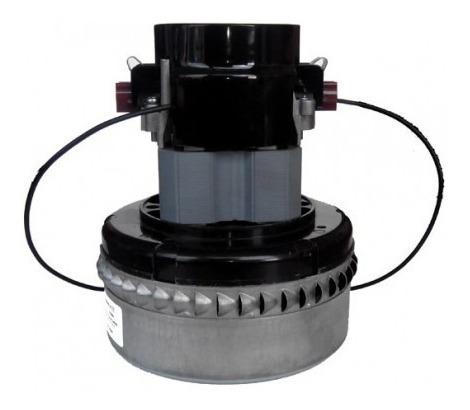 Motor P/ Lavadoras De Piso Alfamat Fox 220v